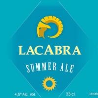 lacabra-summer-ale_14304118392825