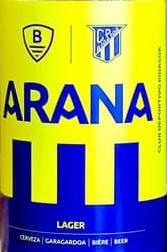 bidassoa-basque-brewery-arana_15677589712505