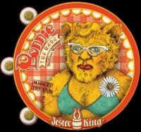 jester-king-bonnie-the-rare_13945315428383