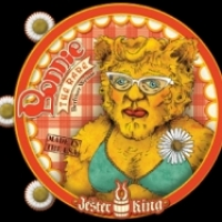Jester King Bonnie the Rare