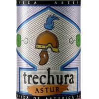 Trechura Astur