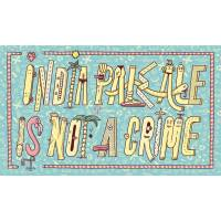 monsieur-gordo-india-pale-ale-is-not-a-crime_14558789191278
