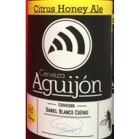 aguijon-citrus-honey-ale_14557925254232