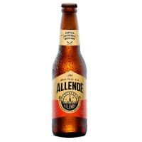 Allende IPA