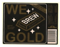 we-brew-gold_13988272394687