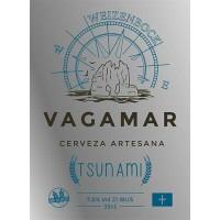 Vagamar Tsunami