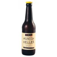 Insitu Munich Helles