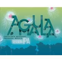 Agua Mala Session IPA