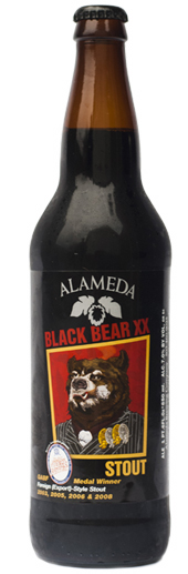 alameda-black-bear-stout_14473268034765