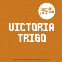 Victoria Trigo