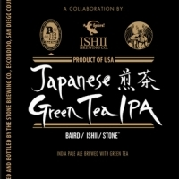 japanese-green-tea-ipa_13947164720462