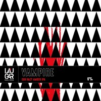 Laugar Vampire