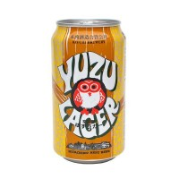 Hitachino Nest Yuzu Lager