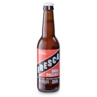 Barcelona Beer Company Fresca India Pale Ale