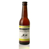 castrena-indian-honey-pale-ale_14841535771477
