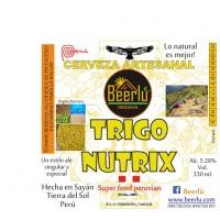 beerlu-trigo-nutrix_15624588801909