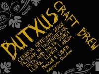 butxus-torrada_14210498639817