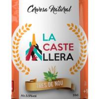 la-castellera-tres-de-nou_15537889032107