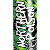La Grúa Northern Poison