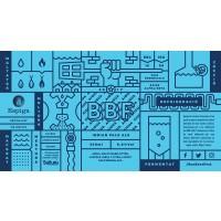 bbf-2017-indian-pale-ale_14909499569483
