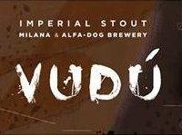 vudu-imperial-stout_13873492479124