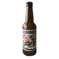 naparbier-milky-brain_14943294700163