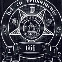 de-molen-hel-y-verdoemenis-666