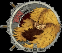 jester-king-trash-metal_1394531647354