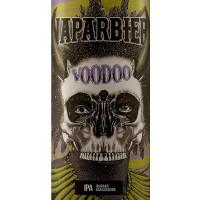 Naparbier Voodoo