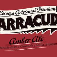barracuda-amber-ale_14545884323624