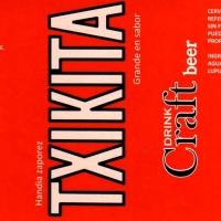 txikita-rubia_1423227403215
