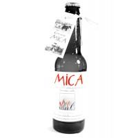 Mica Oro Ale Premium