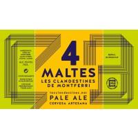 les-clandestines-4-maltes_15360732828511