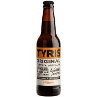 tyris-original_15662849955965