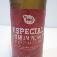das-kind-especial-premium-pilsner_1395958917194