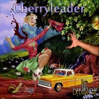La Débauche Cherry Leader