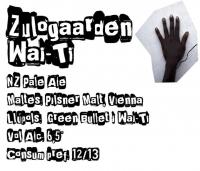 zulogaarden-wai-ti_14038727429275