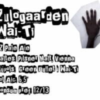 Zulogaarden Wai-Ti