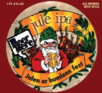 beer-here-jule-ipa_13962826104702