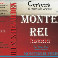 monte-rei-deusestegarden_14247100749352