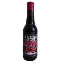 drunken-bros-bryce-ale-eccentric-red-wine-barrel-edition_14398957140022