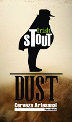 dust-irish-stout_14358377410276