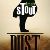 Dust Irish Stout
