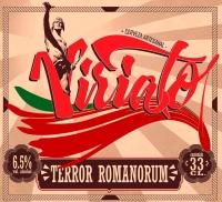 viriato-terror-romanorum_14012828904143