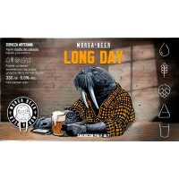 morsa-beer-long-day_15662842721658