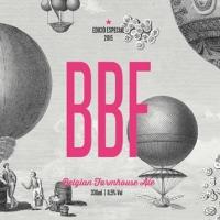 BBF 2015 Llevat