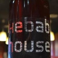 kebab-house-bdn_1393350196771