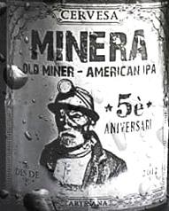 minera-old-miner-5-aniversari_15625726898789