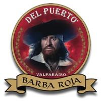 del-puerto-barba-roja_14646205121356