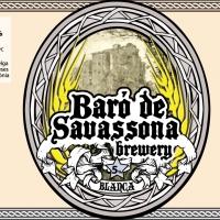 baro-de-savassona-blanca_14246882524326